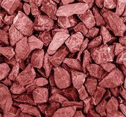 Aggregate | Asphalt | Cement