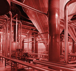Food Processing | Pharmaceutical